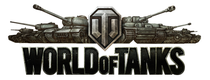 World of Tanks [CPP] RU+CIS logo