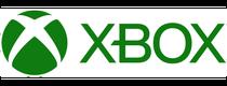 Xbox Store Many GEOs