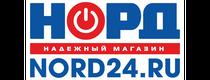 НОРД24