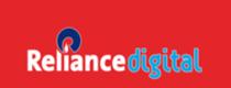 Reliance Digital [CPV] IN
