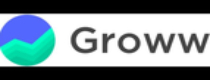 Groww [CPA] IN