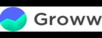 Groww [CPA] IN logo