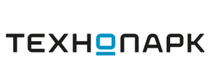 Технопарк logo