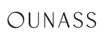 Ounass AE SA logo