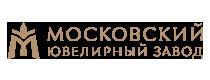 Miuz logo