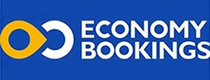 Economybookings Many GEO's