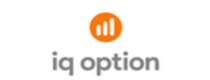 IQ Option WW logo