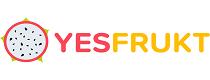 YesFrukt UA