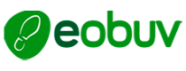 Eobuv UA/ Ecipele HR