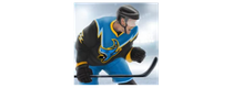 Big 6 Hockey [RevShare, iOS] Many GEOs
