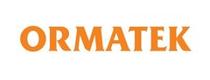 ORMATEK logo