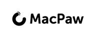 Macpaw WW
