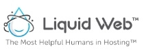 Liquid Web WW