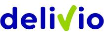 Delivio BY