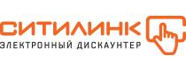 Ситилинк logo