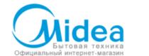 Mideastore