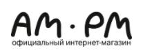 Ampm-store logo