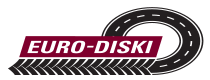 Euro-diski