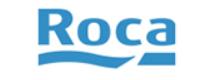 Rocastore