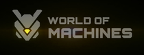 World of Machines [CPS] Asia Many Geos