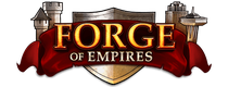Forge of Empires [SOI] RU logo