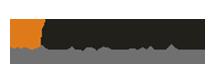 Sunsky-online WW logo
