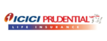 ICICI Prudential Life Insurance [CPL] IN logo