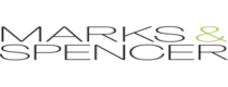 Marks and Spencer [CPS] IN logo