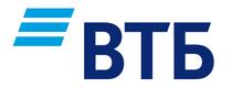ВТБ РКО [CPS] RU logo