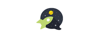 Galaxy [CPA, Android] RU