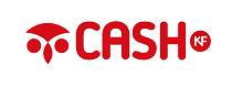 Cash KF [CPS] UA logo