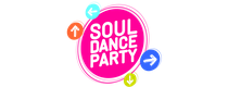 Soul Dance Party [CPP] RU+CIS