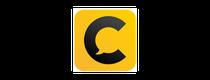 CARBERY [CPI, iOS] RU