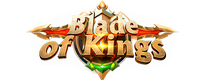 Blade of Kings [SOI] RU+CIS logo