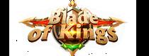 Blade of Kings [SOI] RU+CIS