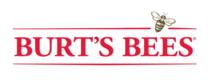 Burt's Bees UK