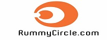 RummyCircle [CPA, Android] IN
