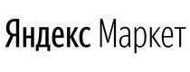 Яндекс.Маркет logo