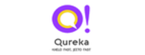 Qureka [CPR, Android] IN