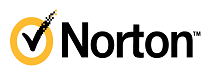 Norton [CPS] APAC, LATAM logo