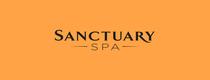 Sanctuary Spa UK