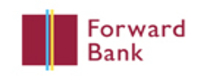 Forward Bank [CPL, API] UA