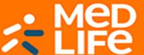 Medlife [CPS] IN