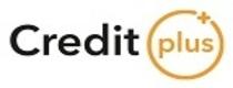 CreditPlus [CPS] UA logo