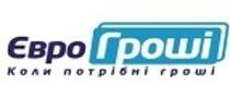 EvroGroshi [CPS] UA logo
