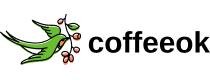 Coffeeok UA