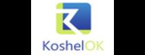 Koshelok [CPS] UA