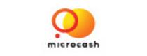 Microcash [CPS] UA