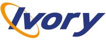 IvoryIL