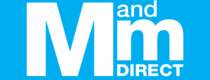 MandM Direct UK